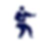空手 形 東京オリンピック 英語 学習支援