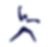 ソフトボール 東京オリンピック 英語 学習支援