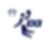 3×3バスケ 東京オリンピック 英語 学習支援