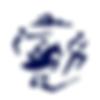 近代五種 東京オリンピック 英語 学習支援