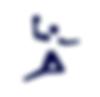 ハンドボール 東京オリンピック 英語 学習支援