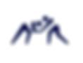 レスリング 東京オリンピック 英語 学習支援