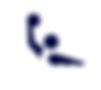 水球 東京オリンピック 英語 学習支援