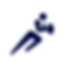ラグビー 東京オリンピック 英語 学習支援