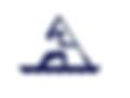 カヌースプリント 東京オリンピック 英語 学習支援