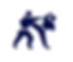 空手 組手 東京オリンピック 英語 学習支援