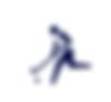 ホッケー 東京オリンピック 英語 学習支援