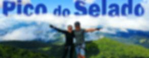 Pico do Selado Monte Verde