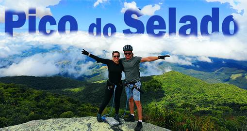 Pico_do_Selado_é_nossa_viagem_p.jpg