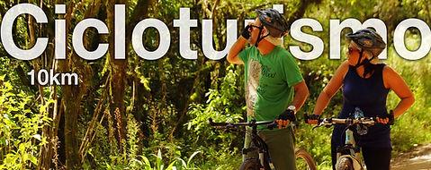 Cicloturismo_10km_Essa_é_nossa_viagem.jp