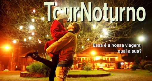 tour_noturno_AVENIDA_Essa_é_nossa_viagem