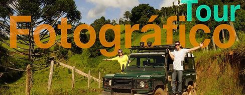 P_tour_fotográfico_essa_é_nossa_viagem.j