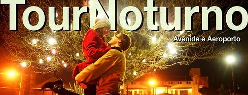 p_tour_noturno_Essa_é_nossa_viagem.jpg