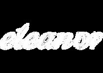 eleanor.png