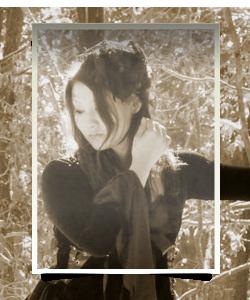 morgan_2011