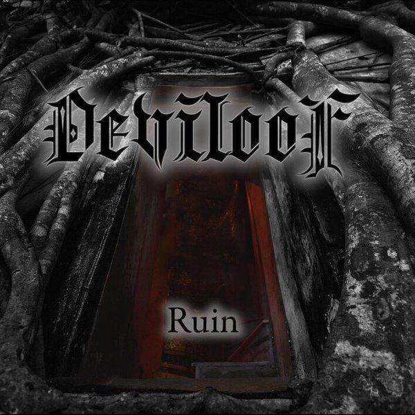 Deviloof - Ruin