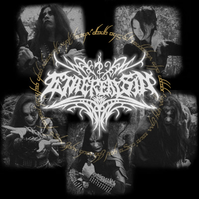 Ethereal Sin 2011