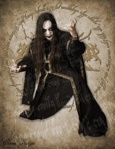 sariel_2012