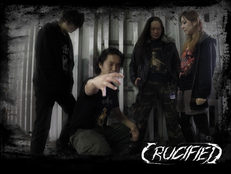 crucified_2012