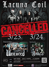 CANCEL_LacunaCoil_JPTour_0201.png