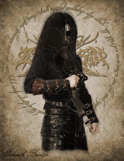sokaris_2012