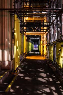 Tunnel Temporary _ Isaac Watson-5