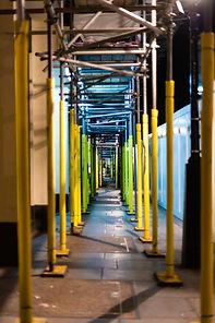 Tunnel Temporary _ Isaac Watson-6.jpg