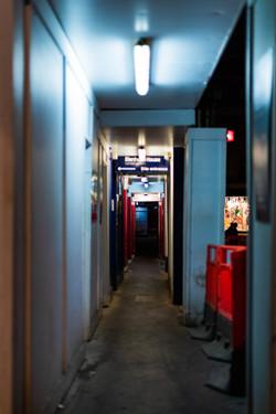 Tunnel Temporary _ Isaac Watson-4