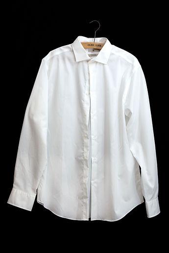 Work Shirt.jpg