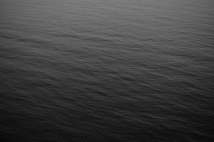 ocean-1081783_1920.jpg