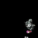 Melinda Valentine Thumbnail Logo.png
