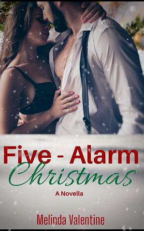 Five Alarm Cover.jpg