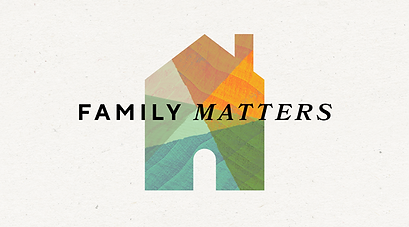 Family_Matters_Slide.png
