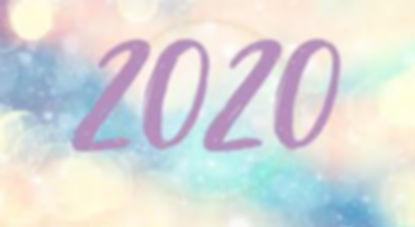 rebuilding 2020.jpg