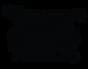 WCT_Logo2017.png