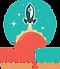 Logo_Rocket-Taco.png