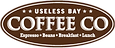 UBCC-Oval-Logo