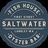 logo_SaltWater.png