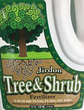 Tree Jirdon.jpg