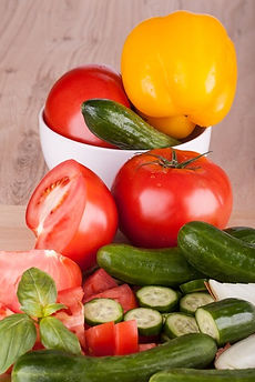 Vegetable, Vegetables, Tomato, Pepper, Zucchini, Peppers, Tomatoes, Squash