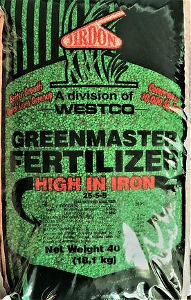 Green Master.JPG