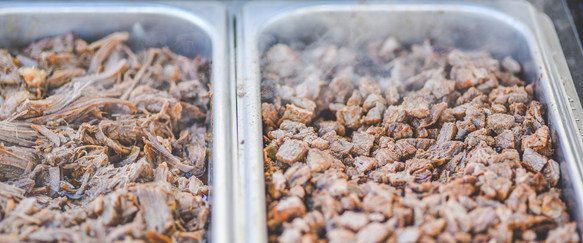 meats_edited.jpg