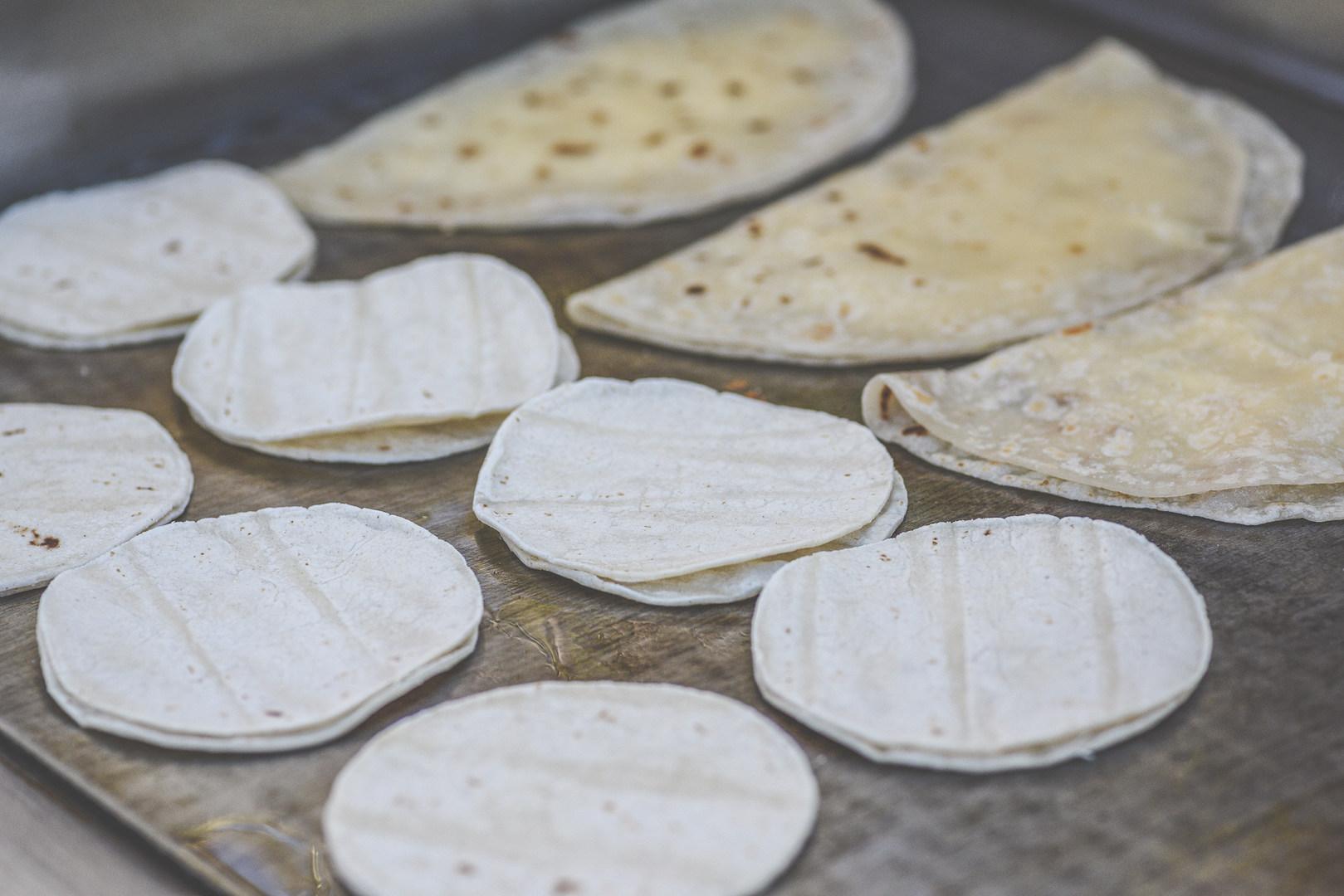 tortillas quesadillas.jpg
