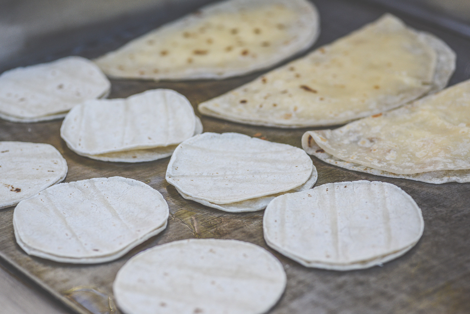 tortillas quesadillas.jpg