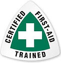 Certified first Aid .jpg