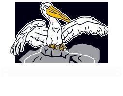 pelican-lakes-logo3.png