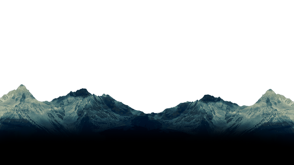 mountains.png