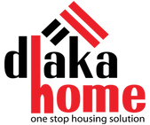 smaller-logo-blk.png