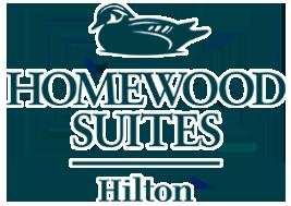 hilton-logo-3.png