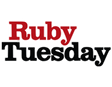 ruby-tuesday-logo-3.png